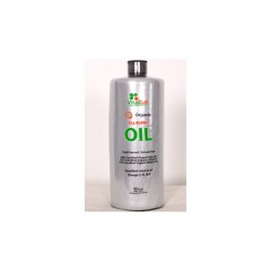 All Blend Oil - 32 oz. VitalBulk
